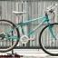 จักรยาน Merida ล้อ26นิ้ว เฟรมโครโมลี่ 4130 ไซส์ XS