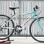 จักรยานโครโมลี่ Panasonic Mountain Cat ล้อ26นิ้ว ไซส์ S