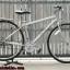 จักรยานทัวร์ริ่ง Giant เฟรมโครโมลี่ ไซส์ S