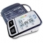 เครื่องวัดความดันโลหิต ยี่ห้อ Sekure BP-1211รหัส MEL03 thumbnail 1