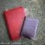 Diary Case For DENSO thumbnail 1