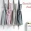 ผ้ากันเปื้อนแบบเอี๊ยมกระโปรงสไตล์เกาหลี โดยร้านผ้ากันเปื้อน supergoods thumbnail 1