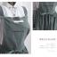 ผ้ากันเปื้อนแบบเอี๊ยมกระโปรงสไตล์เกาหลี โดยร้านผ้ากันเปื้อน supergoods thumbnail 2
