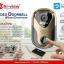 Video Door Bell Hiview รุ่น HP-DP13 (ดูผ่านมือถือ door bell) thumbnail 1