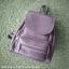 กระเป๋าเป้ รุ่น Allie สวย เท่ ใช้งานง่าย เหมาะกับสาวทุกวัย thumbnail 2
