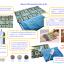 แผ่นประคบร้อนไฟฟ้า รุ่น Heating Pad (Sekure) 35x60 cm รหัส MEX04 thumbnail 4