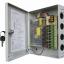 POWER SUPPLY 12V 30A BOX (แบบมีกล่อง) thumbnail 1