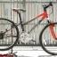 จักรยานเสือภูเขาโครโมลี่ Giant Rock4100 ล้อ26นิ้ว ไซส์ XS