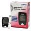 เครื่องเจาะวัดน้ำตาลในเลือด รุ่น Omron HGM-112 รหัส MEI13 thumbnail 2