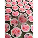 Aura Pink Two Lip & Nipple Cream