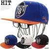 pre order หมวกฮิปฮอป hiphop ผู้ชายเท่ๆ จากญี่ปุ่น ลาย78