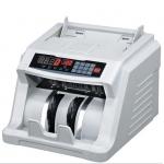 เครื่องนับแบงค์ Bill Counter รุ่น 6600 ตรวจแบงค์ปลอมได้
