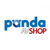 ร้านPandaAVShop