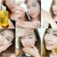 Kiehl's Daily Reviving Concentrate thumbnail 8
