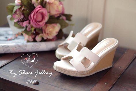 รองเท้าส้นเตารีด รองเท้าส้นเตารีด พร้อมส่ง รองเท้าแฟชั่นส้นเตารีด รองเท้าแฟแฟชั่นผู้หญิง รองเท้าส้นเตารีด พร้อมส่ง ราคาถูก รองเท้าส้นเตารีดราคาถูกพร้อมส่ง รองเท้าทรงเตารีดราคาถูก