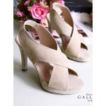 SO8003-G5-014-CRE-Size35