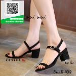 GS6010304-17-4088C5-Size35