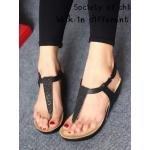 SO120917-981-43-BLK-Size35