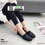 SUP3--M003-BLK-Size35