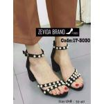 BU6005012-17-3030-Size35