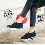 DPP600804-Size35