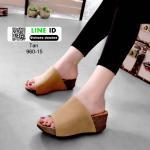SLM3--960-15-แทน-Size35