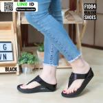 LM337-F1084-BLK -Size35