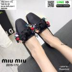 SUP3--2015-172-BLK-Size35