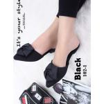 SO6050067-102-1-Size35