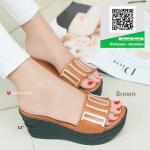 BB601063-0113-Size35