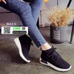 SB209-8611-1-BLACK-Size35