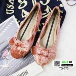 TG-073-PINK-Size35