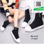 SB60147-Size35
