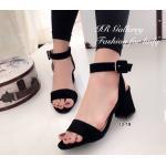 IR060915-12-19-Size35