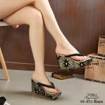 PR6006008-99-051-Size35