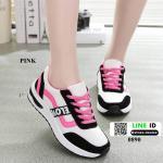 SB3--0890-PINK-Size35