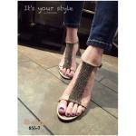 SO6005058-855-7-Size35