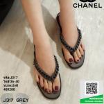 SUP3--J317-GRA-Size35