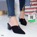 DN601106-NF09-73-Size35