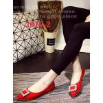 SO60010290-2016-2-Size35