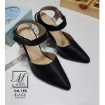 MO600646-VN-195-Size35