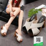 SB6010122-991-12-Size35