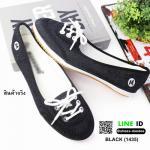 1435-BLACK-Size35