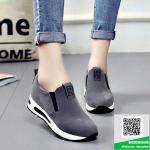 PR061014-99-11-Size35