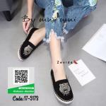 GC6010203-17-5173-Size35