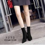 G-1128-BLK-Size35