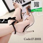 ZD6010155-17-2001-Size35