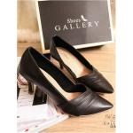 DF6002009-G18-03-BWN-Size35