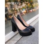 mag0135-MG010-BLK-Size36