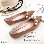 IR600834-509-101-Size35